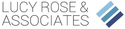 Lucy Rose & Associates